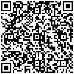 佳園牙醫診所QRcode行動條碼