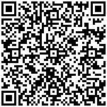 德康中醫診所QRcode行動條碼