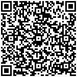 竹林中醫診所QRcode行動條碼