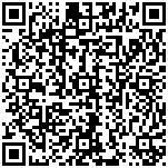 新鼎隆電機有限公司QRcode行動條碼