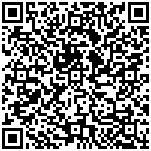 吉人堂中醫診所QRcode行動條碼