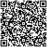 喜來堂中醫診所QRcode行動條碼