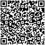 傳順電機有限公司QRcode行動條碼