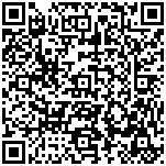 大唐中醫診所QRcode行動條碼