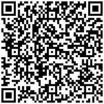 李懷德小兒科診所QRcode行動條碼