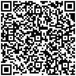 秀峰中醫診所QRcode行動條碼