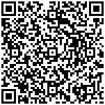 陳揚裕眼科診所QRcode行動條碼
