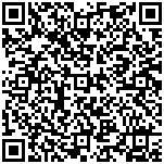 喬鉅企業有限公司QRcode行動條碼