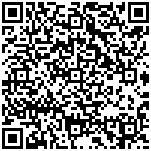 元昌堂中醫診所QRcode行動條碼
