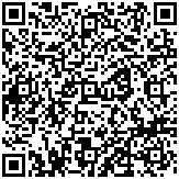 裕昌機電工廠股份有限公司QRcode行動條碼