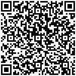 民道復健科診所QRcode行動條碼