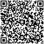 易豐中醫診所QRcode行動條碼