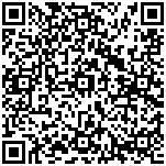 世豐中醫診所QRcode行動條碼