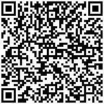楊龍駿婦產科診所QRcode行動條碼