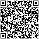 榮華中醫診所QRcode行動條碼