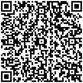 宜邦科技股份有限公司QRcode行動條碼