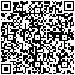 文勁堂配鎖刻印QRcode行動條碼