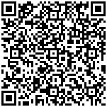 聖昇中醫診所QRcode行動條碼