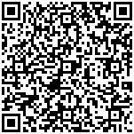 博士中醫診所QRcode行動條碼