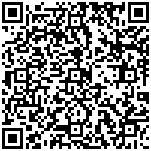 昇健中醫診所QRcode行動條碼