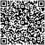 華興中醫診所QRcode行動條碼