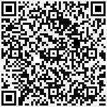 粘謹機械股份有限公司QRcode行動條碼