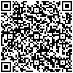 光晴復健科診所QRcode行動條碼