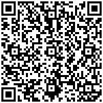 僑集企業有限公司QRcode行動條碼