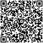 羅技電子股份有限公司QRcode行動條碼