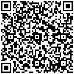 潘小兒科診所QRcode行動條碼