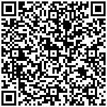 佳新小兒科診所QRcode行動條碼