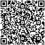 漢家郎中醫診所QRcode行動條碼