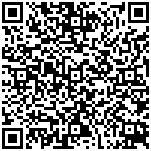 憶揚資訊股份有限公司QRcode行動條碼