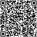 中和保源中醫診所QRcode行動條碼
