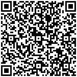元隆堂中醫診所QRcode行動條碼