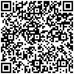 歐亞國際有限公司QRcode行動條碼