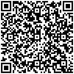 慶昇中醫診所QRcode行動條碼