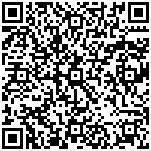 宏康中醫診所QRcode行動條碼