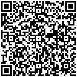 翰霖耳鼻喉科診所QRcode行動條碼