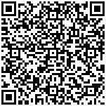 景新牙醫診所QRcode行動條碼