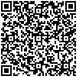 威武企業有限公司QRcode行動條碼