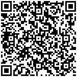 張偉哲眼科診所QRcode行動條碼
