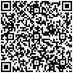 旻佑企業有限公司QRcode行動條碼