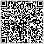 維安小兒科診所QRcode行動條碼