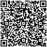極限健身中心QRcode行動條碼