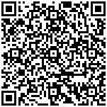 重慶堂中醫診所QRcode行動條碼