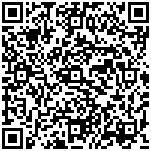 土城建宏中醫診所QRcode行動條碼