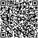 建宏中醫聯合診所QRcode行動條碼