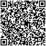 漢榮中醫診所QRcode行動條碼