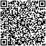 沅鴻牙醫診所QRcode行動條碼